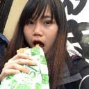小米周's avatar