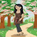 MommatoONE's avatar
