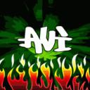 DJ Avi-K