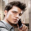 Ferdi's avatar