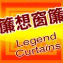簾想窗簾's avatar