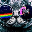 infimus YT's avatar