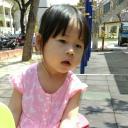 小溫's avatar
