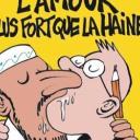 Charlie Hebdo's avatar