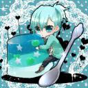 藍雨玥's avatar