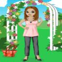 back2future's avatar