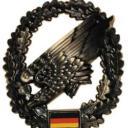 Fallschirmjager's avatar