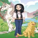 kityee's avatar