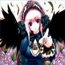 嵐's avatar