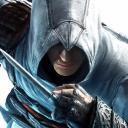 Killer's avatar