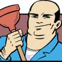 丸子's avatar