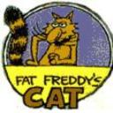 bereftcat's avatar