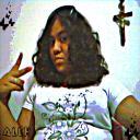 aleh....'s avatar