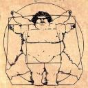solvar's avatar