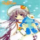 Momo~'s avatar