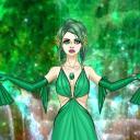 Neervana's avatar