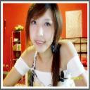 小哈比's avatar