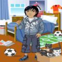 danBravo9's avatar
