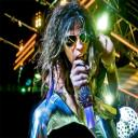 Eduardo Lopez olvera's avatar