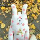 拿鐵's avatar