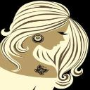 Alfonsina's avatar