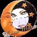 Luna Mora's avatar