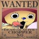 傑's avatar
