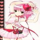 Eliana's avatar