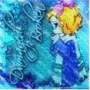 keny a's avatar