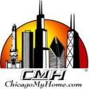ChicagoMyHome.com