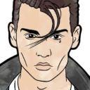 Perico Alonso's avatar