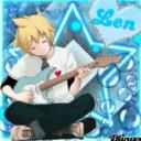 Luchσ's avatar