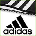 adidas®'s avatar