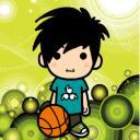 hungleong's avatar