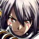Haseo's avatar