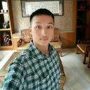 小夏's avatar
