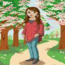 Ulzy's avatar