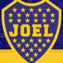 Joel Xeneize's avatar