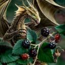thatwench's avatar