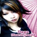 Daga Heavenly's avatar