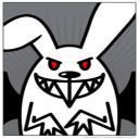 Vambunny's avatar
