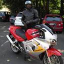 RJ2K1's avatar