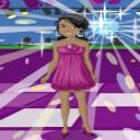 magda's avatar