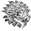 Ergobrood's avatar