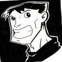 Ross's avatar