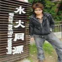 張's avatar