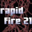 Rapidfire's avatar