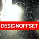 @Designoffset