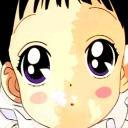 Ti bedon bleu's avatar
