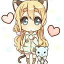 津's avatar